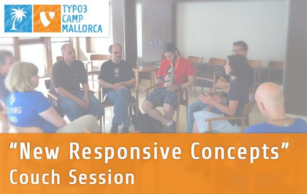 TYPO3 Camp Mallorca 2014