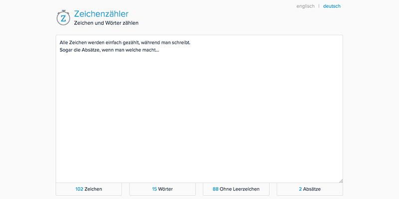 screenshot_zeichenzähler