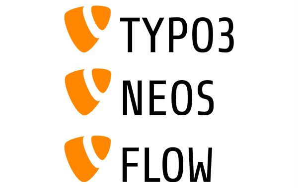 Marken der TYPO3 Association