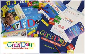 Blog_Girlsday_001