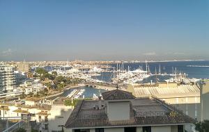 TYPO3camp-Mallorca07