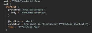 typoscript2-syntax