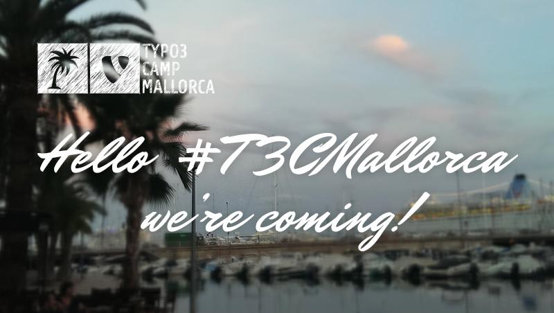 t3c Mallorca Tourismus Tipps im Pagemachine Blog