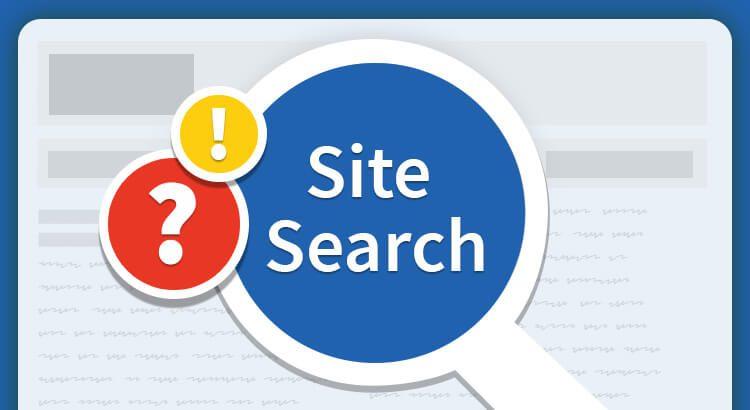 Google stellt Site Search ein - Konsequenzen und Alternativen