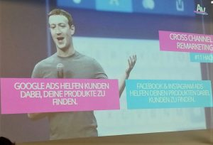 Facebook & Instagram Ads Tricks und Tipps