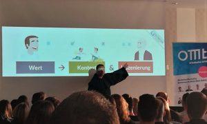 Die Kunst digitaler Inszenierung KarlKratz